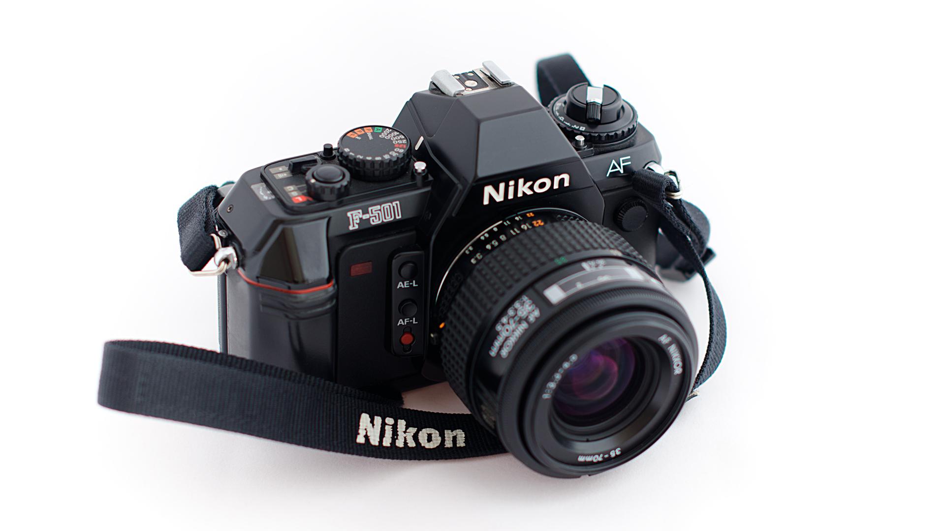 003_DSC9136-F501-AF-35-70mm3,5