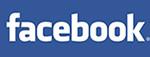 facebook180